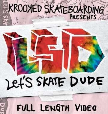 LSD Premieres
