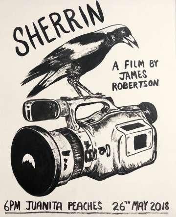 Sherrin Premiere
