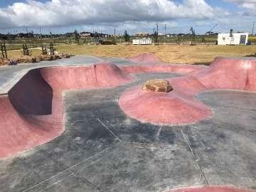 RE: Vantage Park Craigieburn