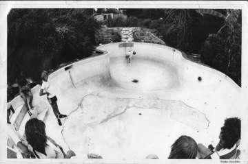 Ozi Skateboards