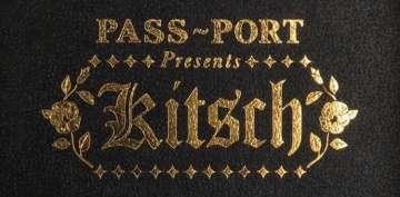 RE: Kitsch OZ Premieres