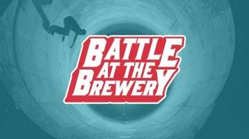 Battle at the Brewery