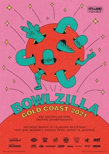 Bowlzilla 2021