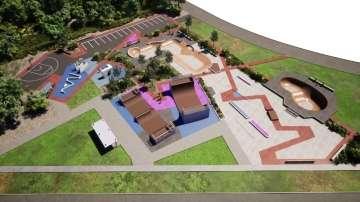 RE: Waurn Ponds Upgrade