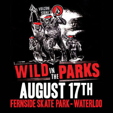 RE: WITP Waterloo