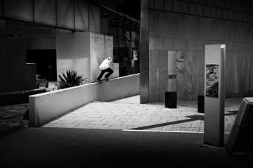 RE: MONTHLY sk8 PHOTO COMP
