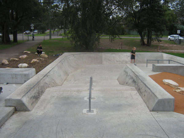 Winmalee Plaza