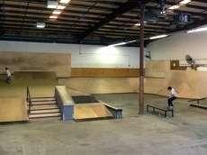 /skateparks/united-states-of-america/2nd-nature-indoor-skatepark/