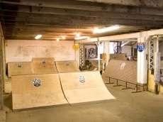 /skateparks/united-states-of-america/5050-indoor-skatepark/