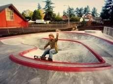 /skateparks/united-states-of-america/alberta-skatespot/