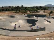 /skateparks/united-states-of-america/antioch-skatepark/