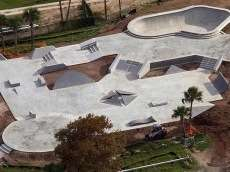 /skateparks/united-states-of-america/bethune-point-skatepark/