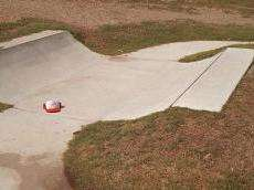 /skateparks/australia/bridgeman-downs/