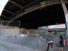 /skateparks/united-states-of-america/burnside/