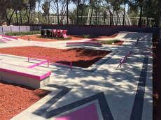 /skateparks/mexico/cdmx-skate-park/