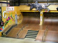 /skateparks/canada/c.j-indoor-skatepark/
