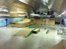 /skateparks/united-states-of-america/cnp-indoor-skatepark/