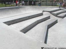 /skateparks/united-states-of-america/camarillo-skatepark/