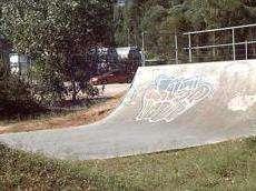 /skateparks/australia/camira-ramp/