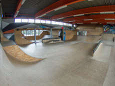 /skateparks/united-kingdom/campus-indoor-skatepark/