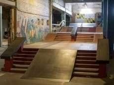 /skateparks/united-states-of-america/charmcity-indoor-skatepark/
