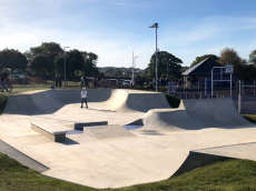 /skateparks/united-kingdom/coleford-skatepark/