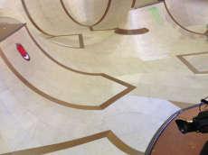/skateparks/denmark/copenhagen-secret-indoor-park/