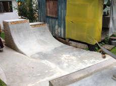 /skateparks/brazil/diy-backyard-garopaba/