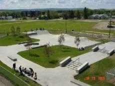 /skateparks/canada/dawson-creek-skatepark/