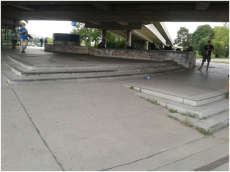 /skateparks/austria/donauinsel-skatepark/