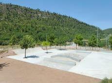 /skateparks/spain/el-ponte-de-vilomara-skatepark/
