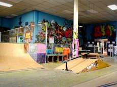 /skateparks/united-states-of-america/fearcliff-indoor-skatepark/