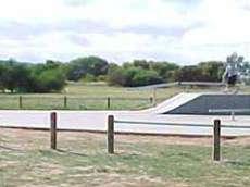 /skateparks/australia/forrester-skatepark/