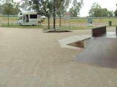 /skateparks/australia/gilgandra-skate-park/
