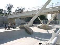 /skateparks/israel/givatayim-skatepark/