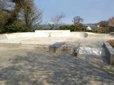 /skateparks/united-kingdom/guernsey-skatepark/