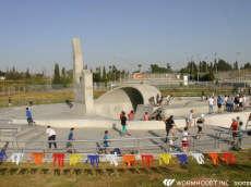 /skateparks/israel/hod-hasharon-skatepark/