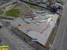 /skateparks/new-zealand/hastings-skatepark/