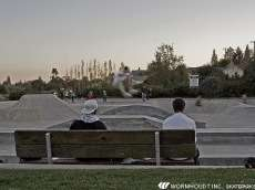 /skateparks/united-states-of-america/healdsburg-skatepark/