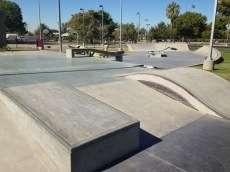 /skateparks/united-states-of-america/hermoso-skatepark/
