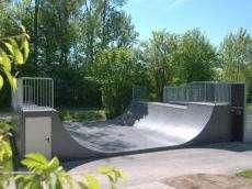 /skateparks/germany/herzogenaurach-skatepark/