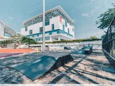 /skateparks/singapore/ite-college-skatepark/
