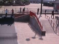/skateparks/united-states-of-america/insanity-skatepark/