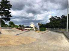 /skateparks/new-zealand/invercargill-skatepark/