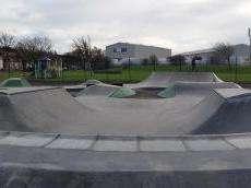 /skateparks/united-kingdom/inverkeithing-fife-skatepark/