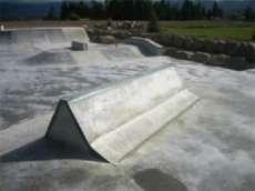 /skateparks/canada/invermere-skatepark/