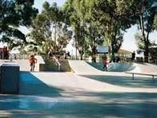 /skateparks/australia/kalgoorlie-skate-park/
