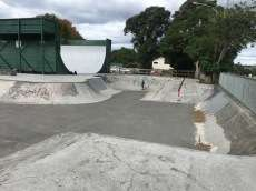 /skateparks/new-zealand/kerikeri--skatepark/