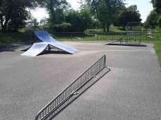 /skateparks/austria/klein-pochlarn-skatepark/