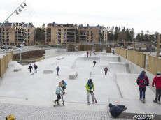 /skateparks/norway/kolbotn-skatepark/